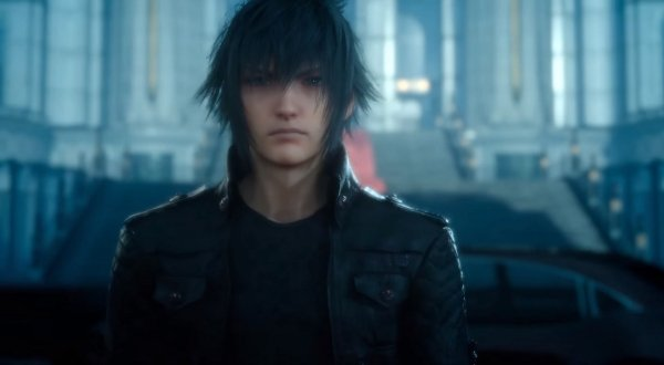 Final Fantasy XV Has A Season Pass You Can Buy, But There's A Catch
