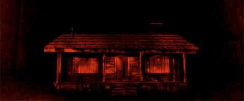 Joss Whedon Finally Talks Cabin In The Woods Spoilers  Joss Whedon Fin...