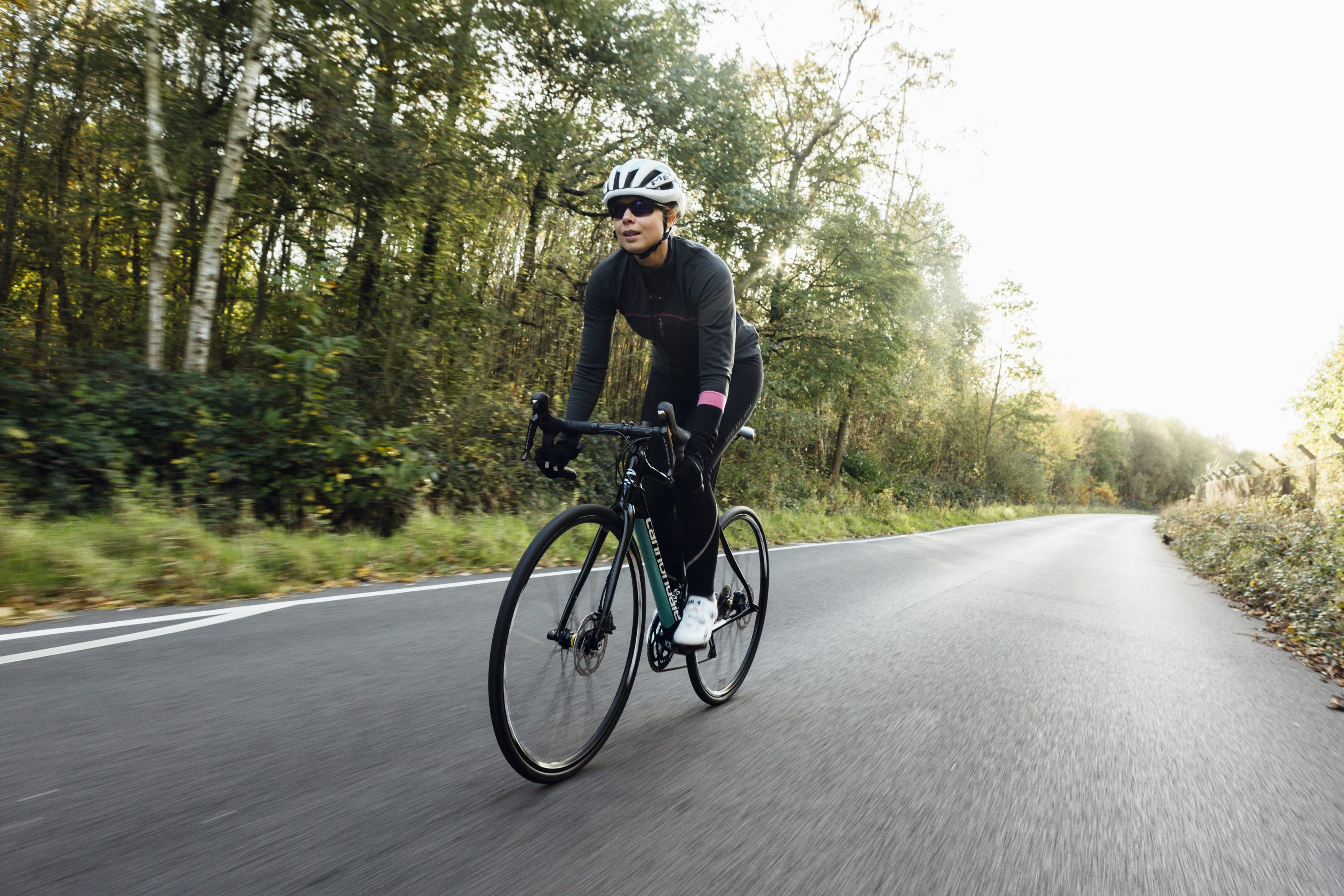 Six best women's road bikes for 2019 and what to look for in a