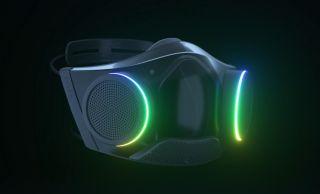 Razer Zephyr RGB