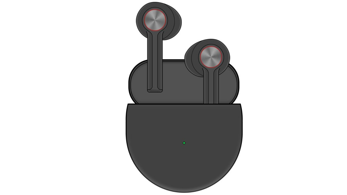 OnePlus Nord could launch alongside these AirPods killers - Tom's Guide