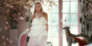 One Thing Sarah Jessica Parker Regrets About Her Wedding Day