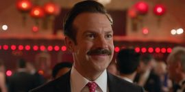 6 Ted Lasso Questions We Have Ahead Of Season 2
