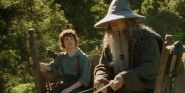Elijah Wood Explains How The Lord Of The Rings Movies Made Him Look' Small' As A Hobbit