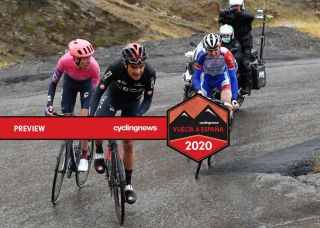 vuelta 2020 stage 7 preview