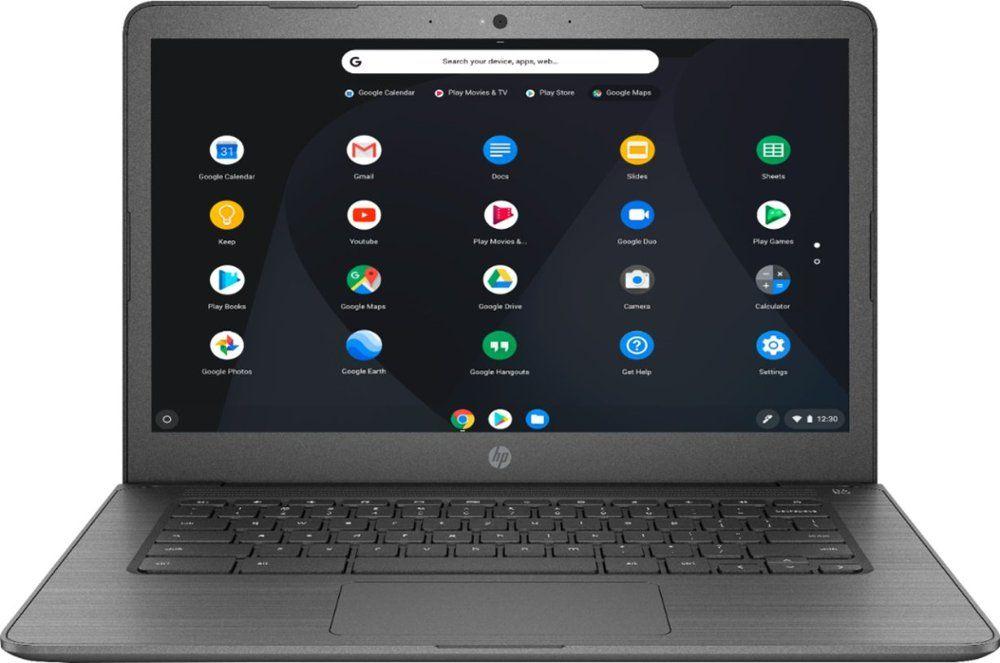 Best Cyber Monday Laptop Deals 2019 Hot Deals You Can Still Get Tom S Guide