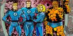 How The Fantastic Four Should Be Introduced Into The MCU, According To Marvel's Science Consultant