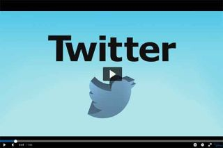 Video Tutorial: Twitter Training
