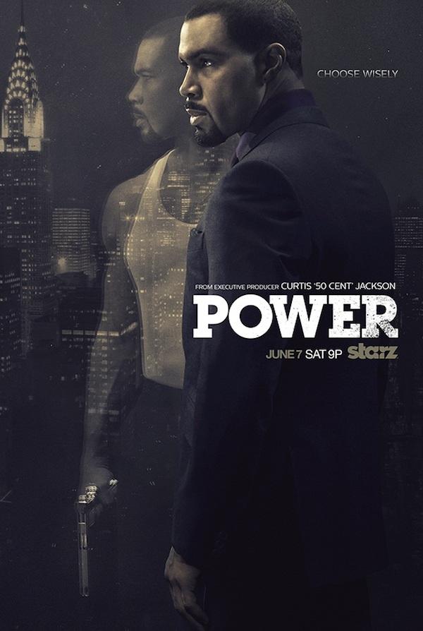 """power"