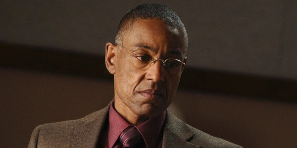 breaking bad gus fring giancarlo esposito