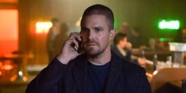 Why Oliver Queen's Final Arrow Season Journey Could Be All About Crisis On Infinite Earths