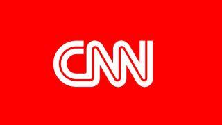3-letter logos: CNN
