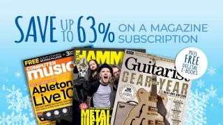 Save up to 63% on magazine subscriptions