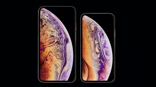 Amazon Prime Day: the best deals on iPhone X, iPhone XR, iPhone 8   What Hi-Fi?