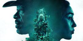 Fear The Walking Dead Nearly Kills A Major Character Off In New Midseason Premiere Video