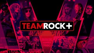 TEAMROCK+ ANNUAL OFFER