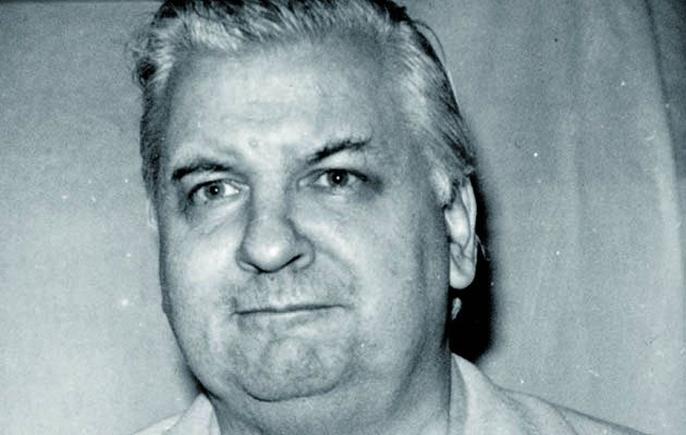 John Wayne Gacy murdered at least 33 young men between 1972 and 1978, and his horrible story is told in the slightly flashy first episode of a new true-crime series.