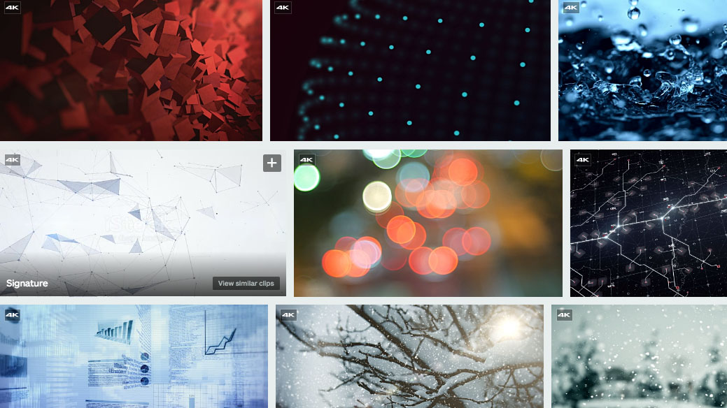 4 tips for designing a 4K-ready website | Creative Bloq