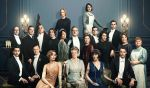 Even The Cast Has Ideas On Where Downton Abbey Film Sequels Should Go