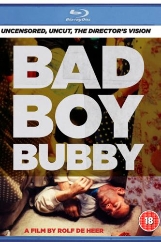 eka70010_bad_boy_bubby_packshot_300dpi.jpg