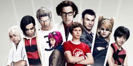 The One Scott Pilgrim Moment Edgar Wright Is Looking Forward To Fans Rediscovering In Theaters