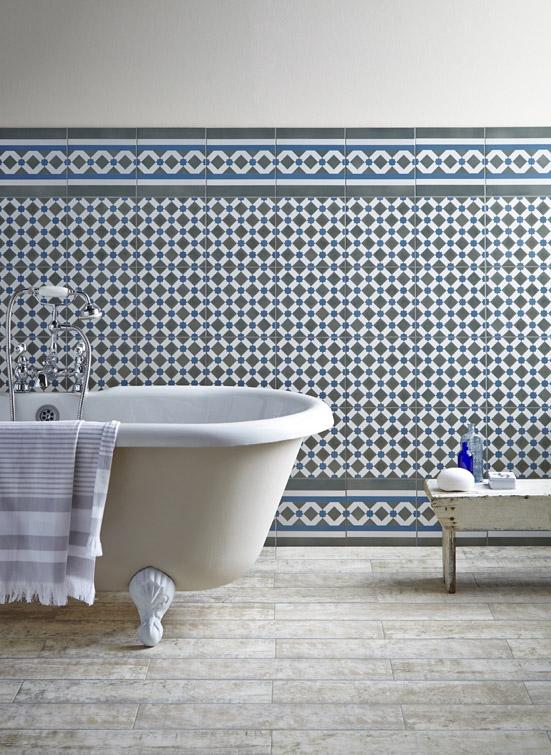 Henley Cool Tile 10 01 Per From Topps Tiles