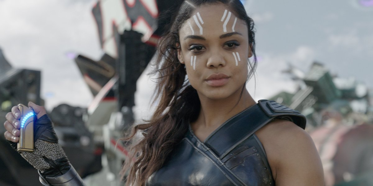 Thor: Love and Thunder casts Christian Bale as main villain
