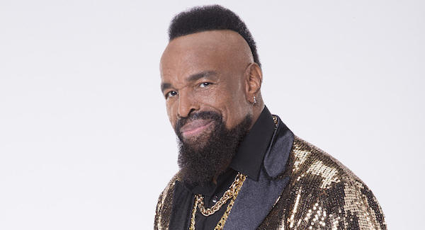 mr. t dancing with the stars