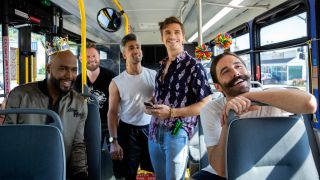 Whats New On Netflix Australia For March 2019 Techradar
