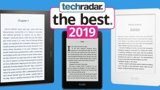 Best Kindle 2019