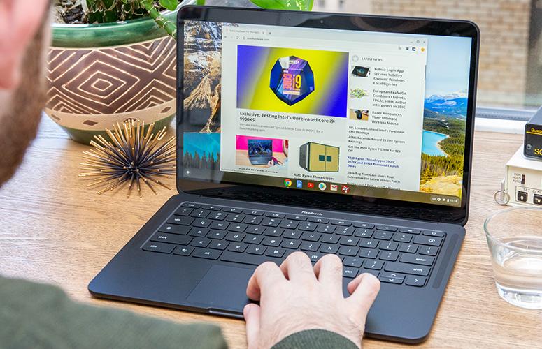 Best Laptops For Kids In 2021 Laptop Mag