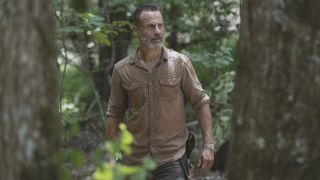 The Walking Dead S905 Review Worth Watching Even If You