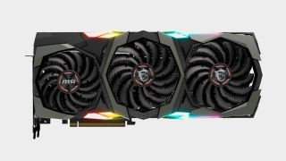 Should you buy a new graphics card during the Black Friday sales?