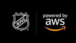 AWS NHL