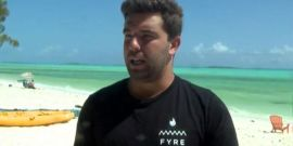 How Long The Fyre Festival Organizer Could Be Jailed For Fraud