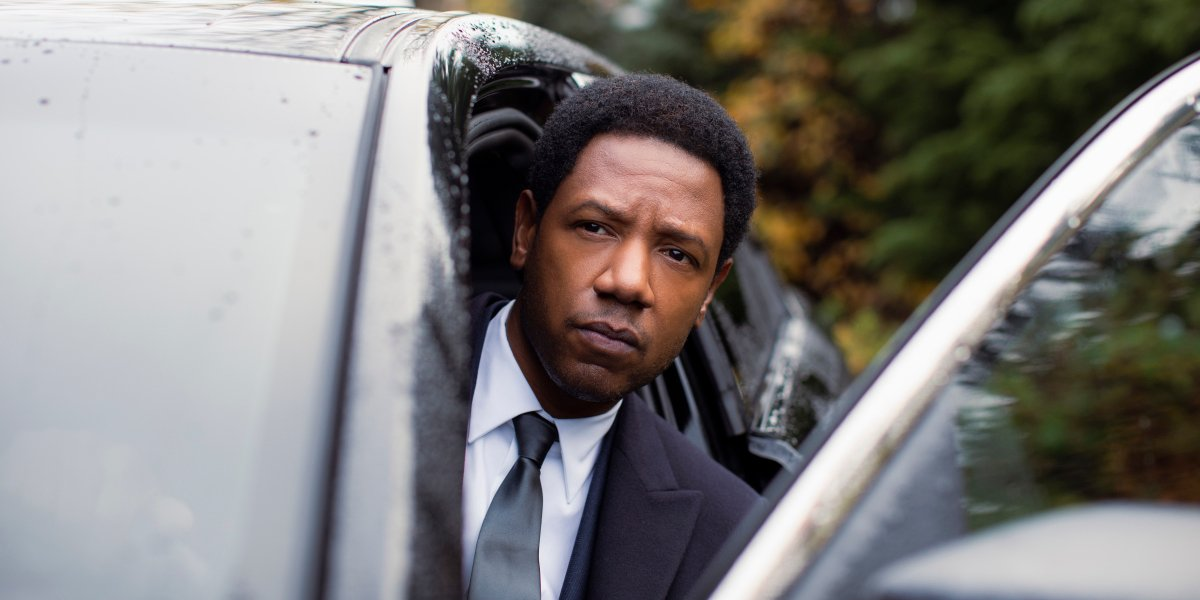 tory kittles the equalizer cbs