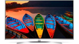 TV HDR