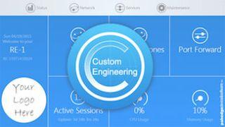 Pakedge Introduces New Custom Engineering Program
