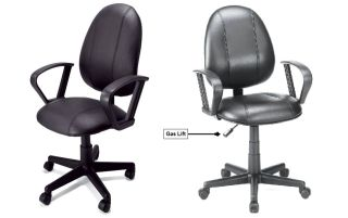 recall, office depot, desk chair, office chair, recall