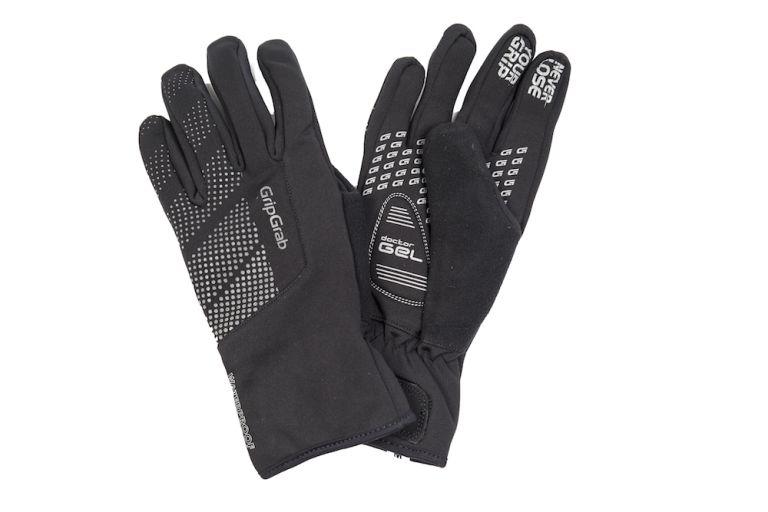 GripGrab Ride Waterproof Winter gloves