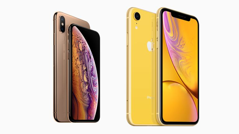Apple saved on cost of display screen in newest iPhones
