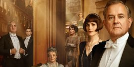 Downton Abbey 2: Release Date, Cast, And Other Quick Things We Know About The Sequel