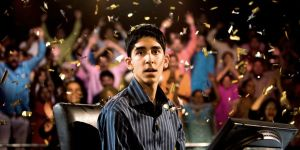 The Best Dev Patel Movies And TV Shows (And How To Watch Them)