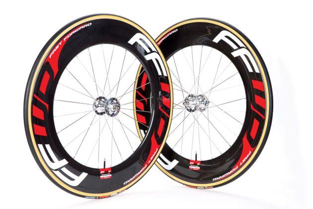 FFWD-F9T-wheels