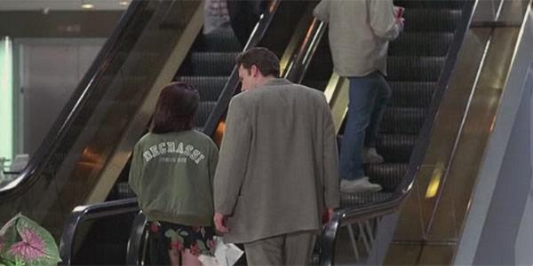 degrassi jacket
