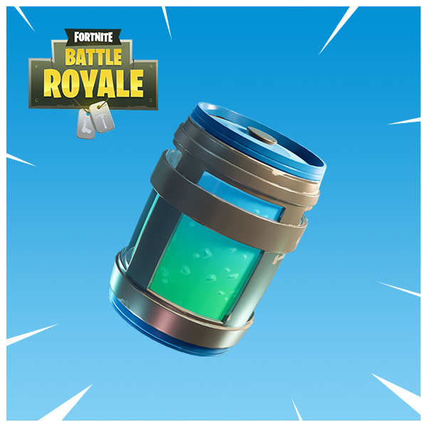 Fortnite Surfaces From 14 Hour Downtime With Building And