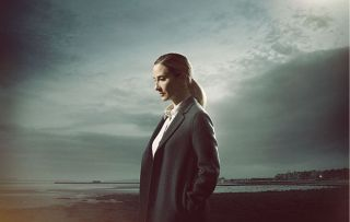 Is The Bay the new Broadchurch? Star Morven Christie reveals all about the HUGE new ITV drama