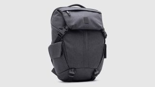 Best camera bag 2019: 10 backpacks and shoulder bags to protect your camera kit 24