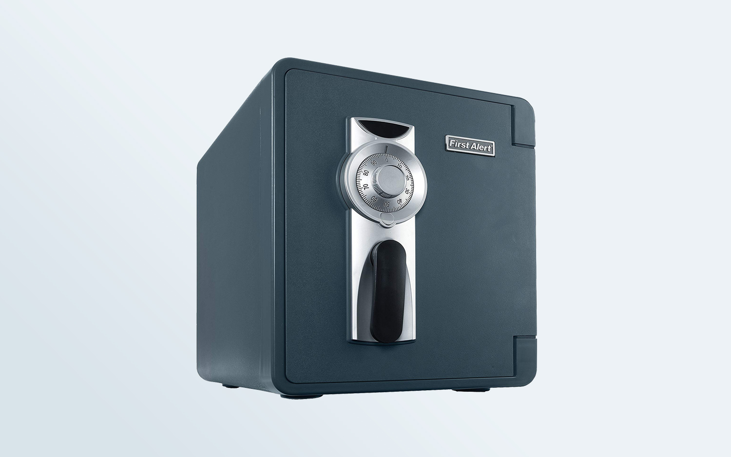 Best Home Safes 2019 - Reviews of Gun, Wall and Fireproof