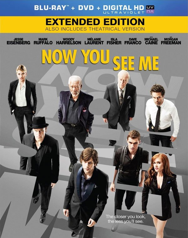 now you see me 2 full hd in hindi download